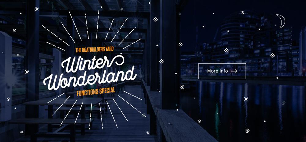 winter-wonderland-web-banner.jpg