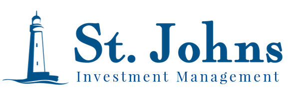 St. Johns Investment Management