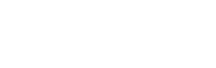 UGA_logo_white.png