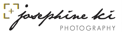 Josephine Ki Photography Destination Weddings | Events | Lifestyle Photographer