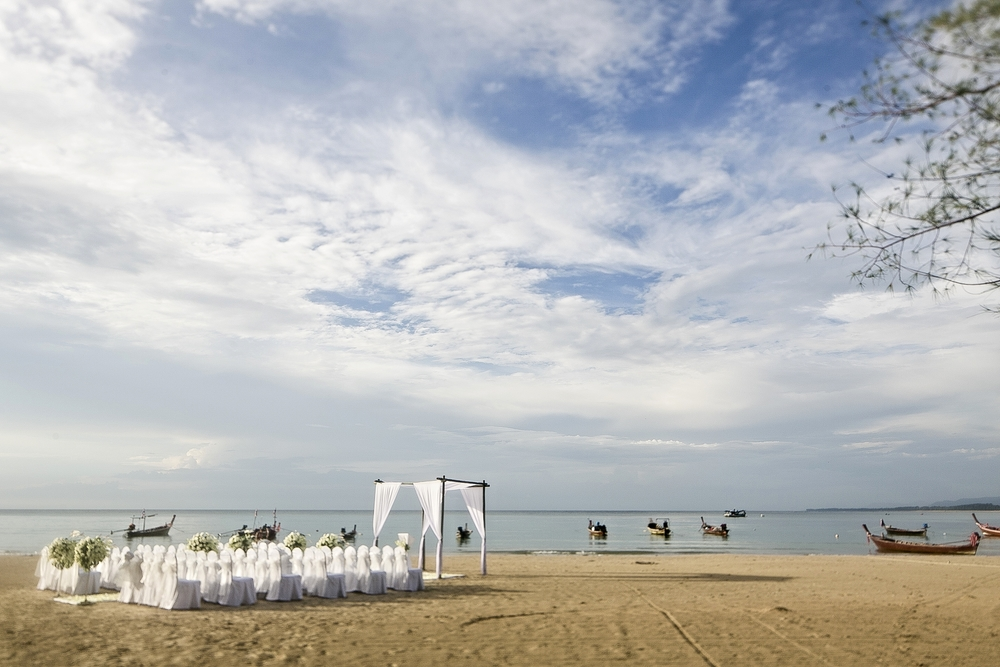 Thailand Phuket Wedding-1.jpg