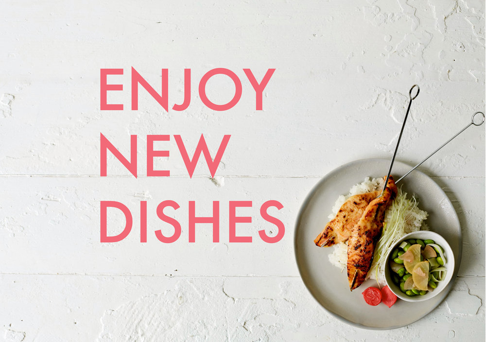 NEW-DISHES-BANNER-JULY.jpg