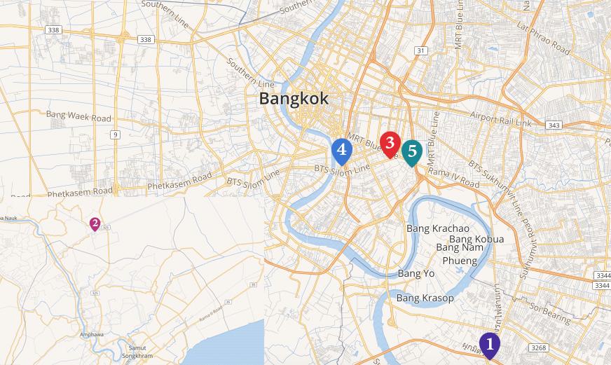 BANGKOKMAP.jpg