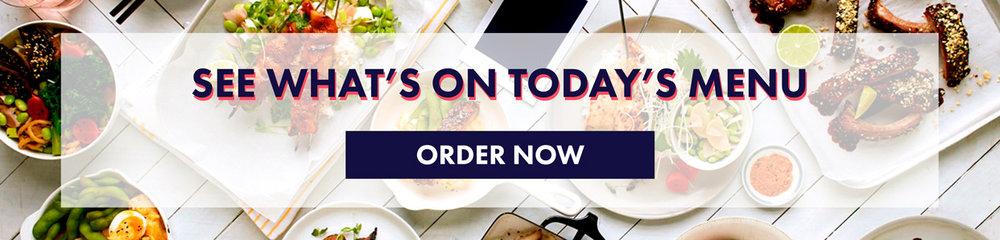 order-today-banner.jpg
