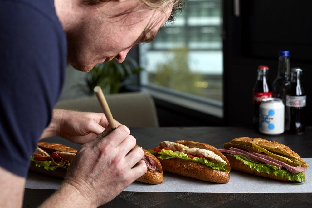 Benn Styling Sandwiches.jpg