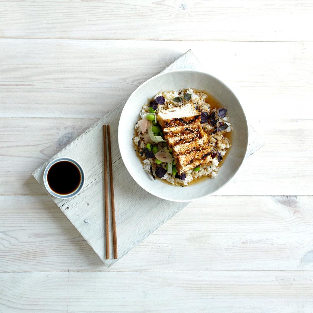 Tofu1-lifestyle.jpg
