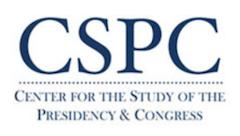 CSPC.png