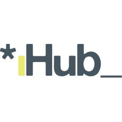 ihub logo.jpg