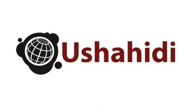ushahidi-logo.jpg