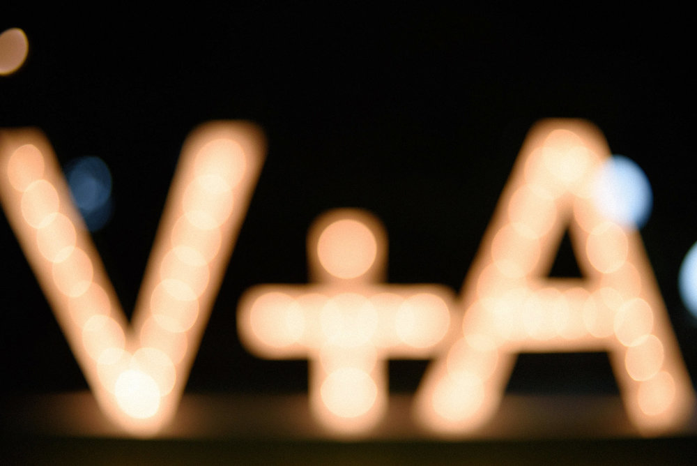 V_y_A_127.JPG