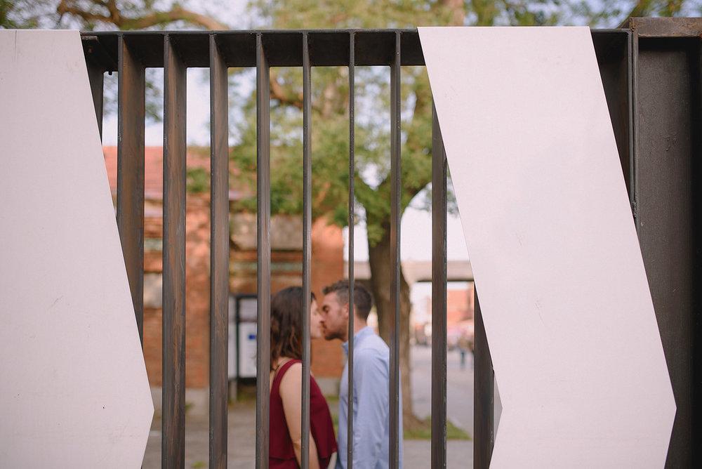 Matadero Madrid Rio preboda fotografia documental sin posados lifestyle lovesessions #matadero Roberto Sotodosos fotografodeboda