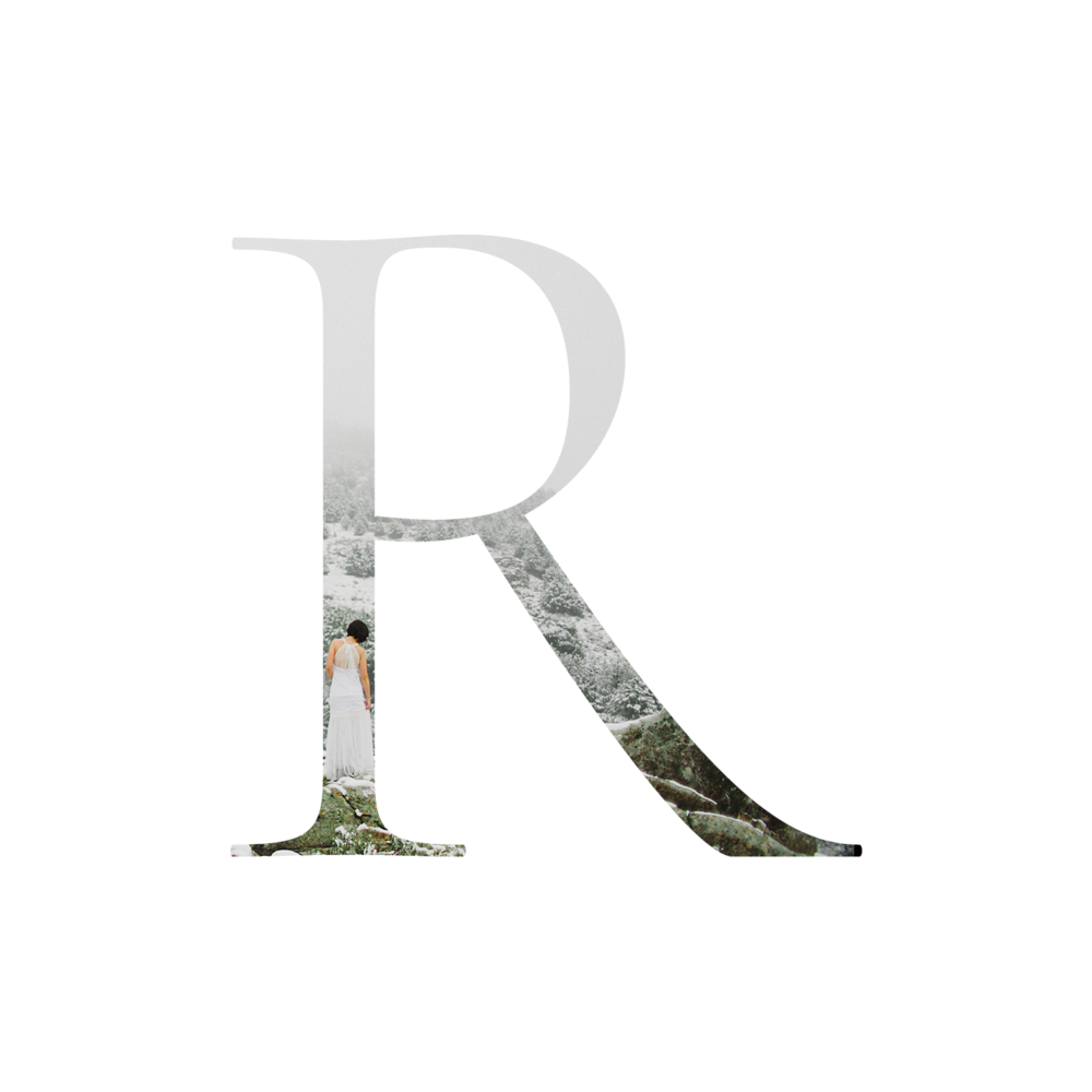 R_venice.png
