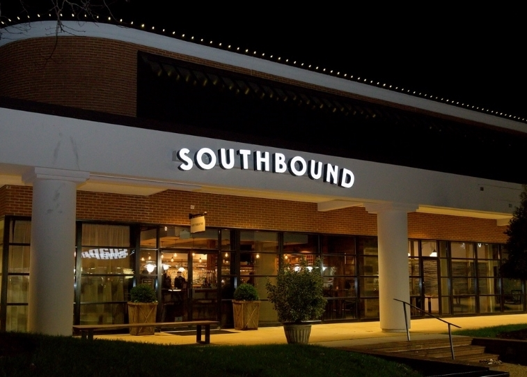 SOUTHBOUND PRESS LINKS