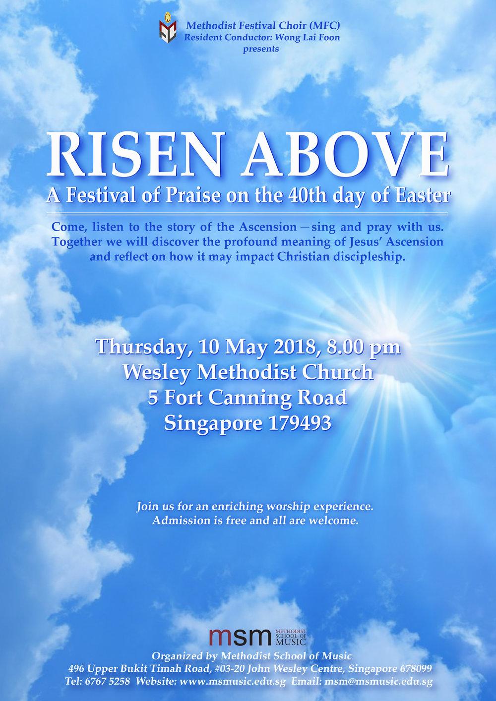 Risen-Above-Poster-01.jpg