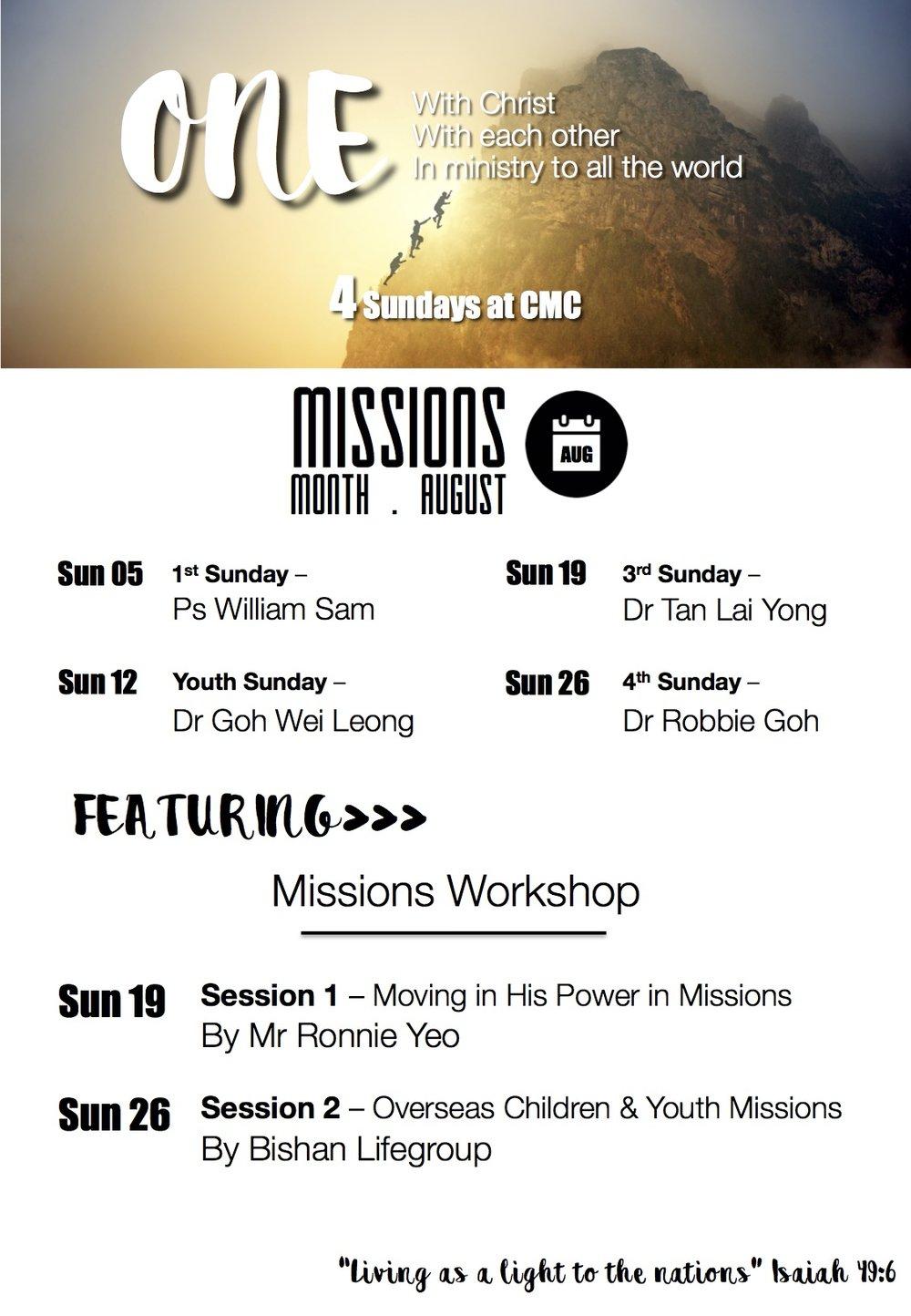missions flyer.jpg