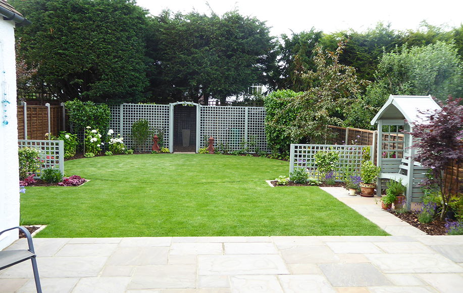 BOLD-SHAPES-GARDEN-2.png