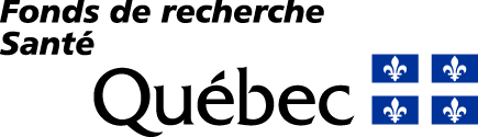 FRQS_RGB(multimedia-transparent).png