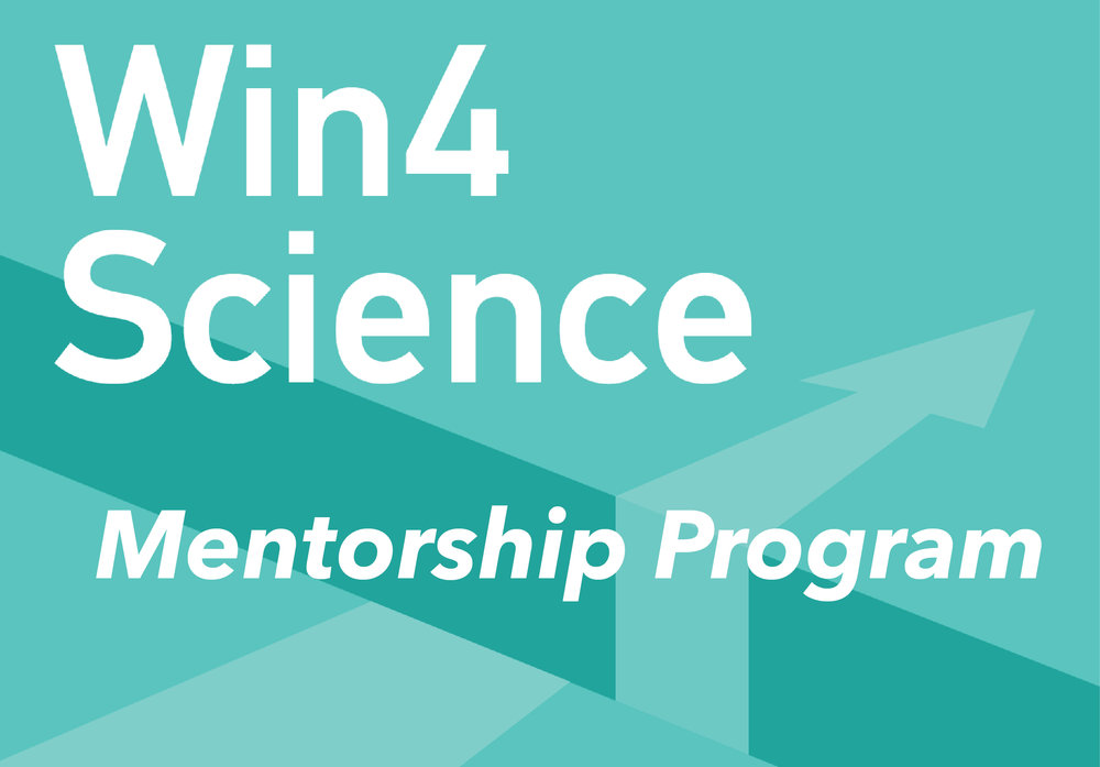 Mentorship - is an important key to take the right career steps!If you are in the academic pipeline before the gap and interested to become a mentee, or if you like to be a mentor, please sign up!Questions relating to the mentorship program, email to anne-sophie.pepin@mail.mcgill.ca.