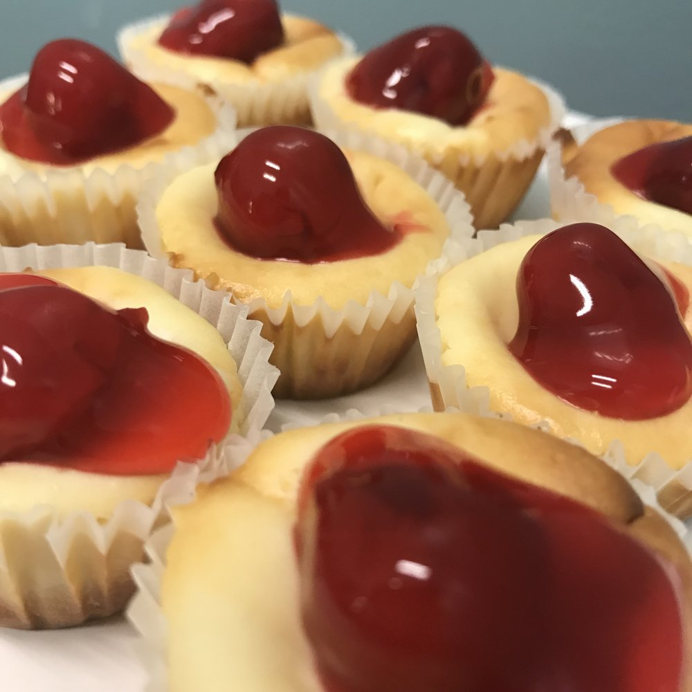 Cherry CHeesecakes.jpg