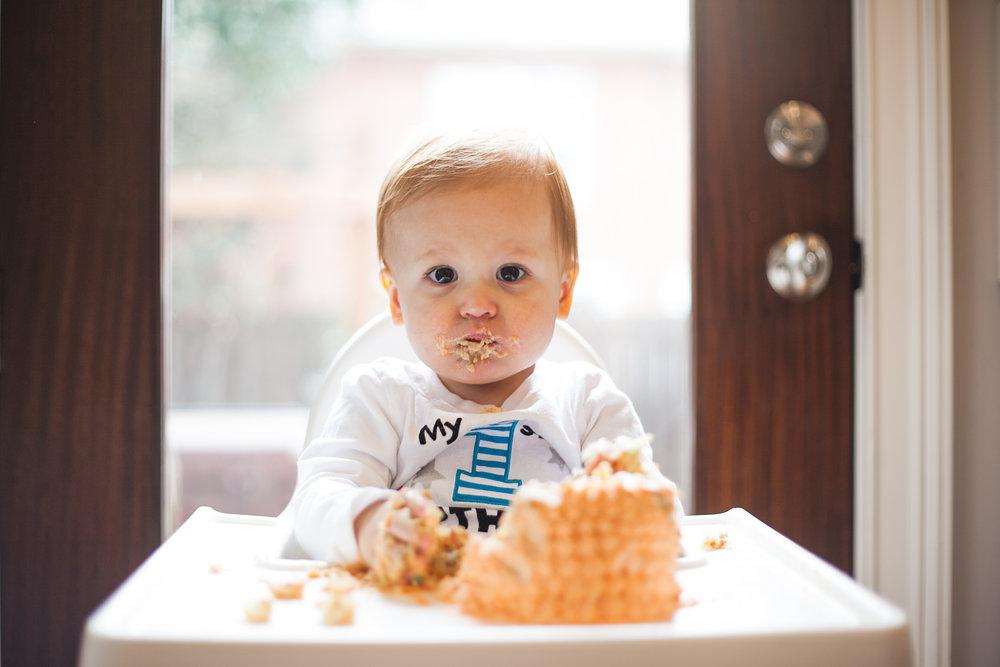 Liams First Birthday-27.jpg