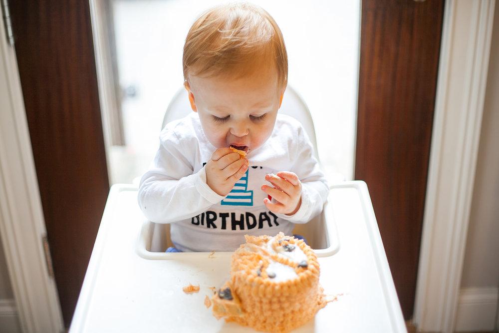 Liams First Birthday-20.jpg