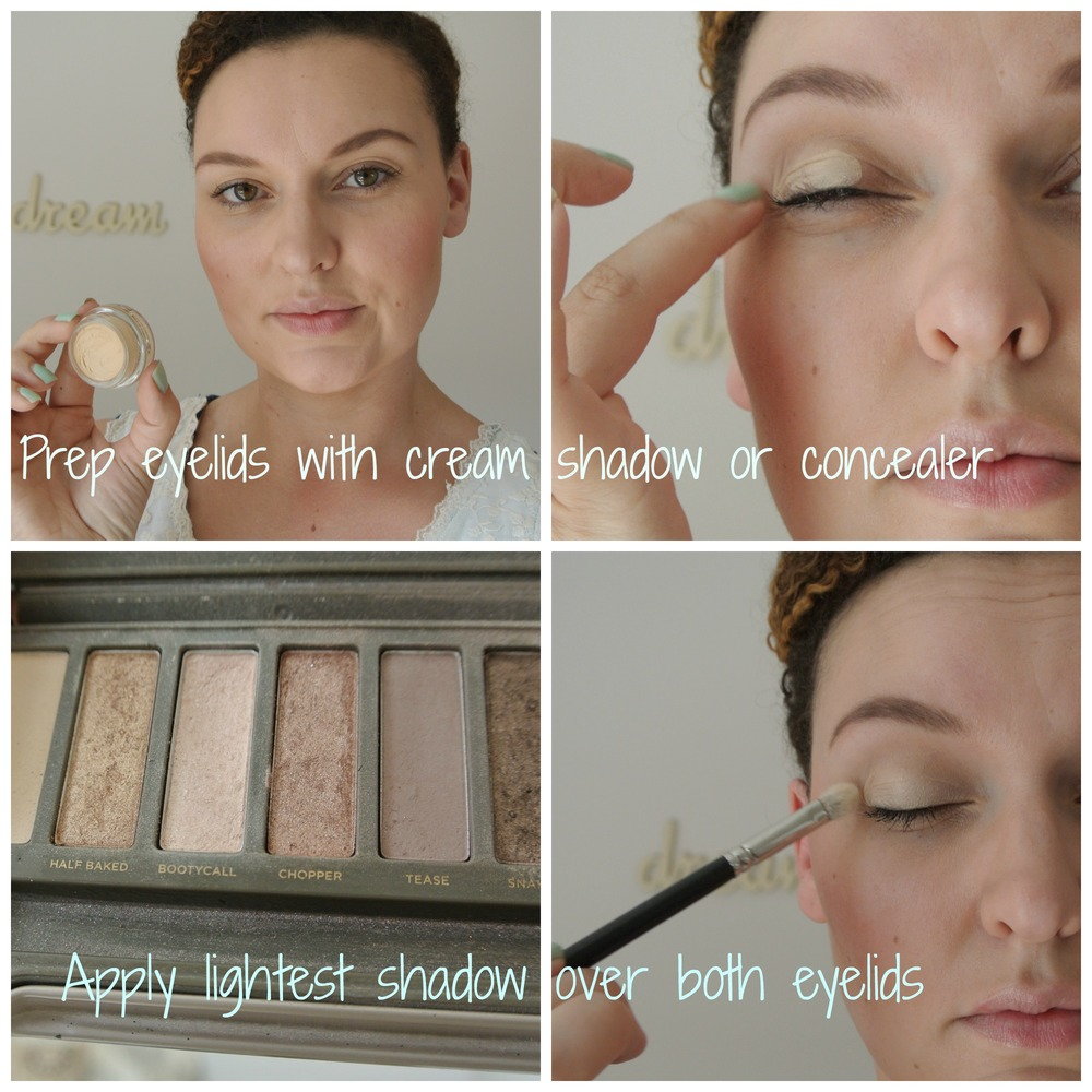 how-to-do-wedding-make-up1.jpg