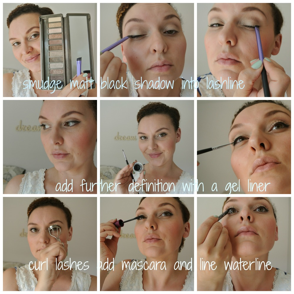 how-to-do-wedding-make-up3.jpg