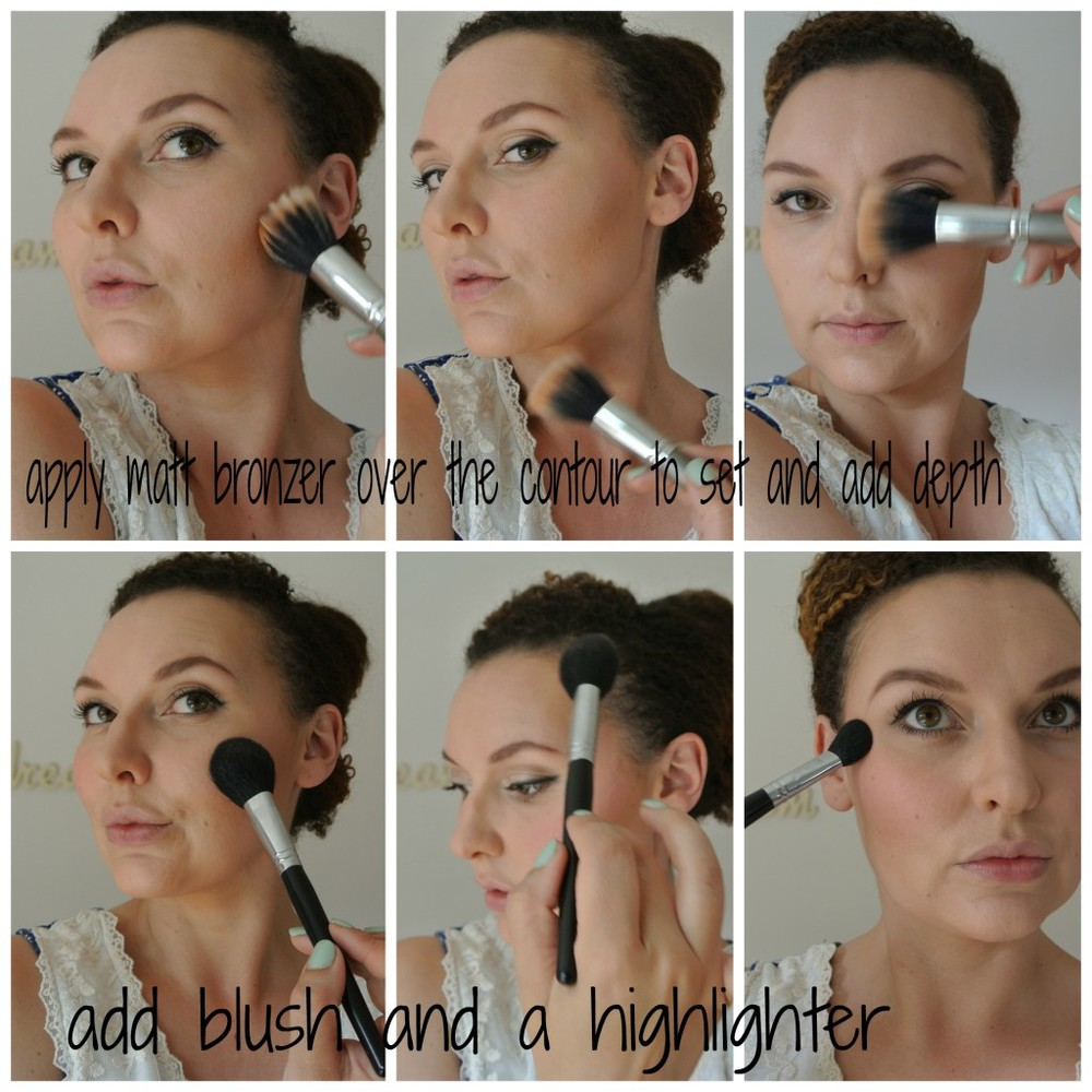 how-to-do-wedding-make-up5-1024x1024.jpg