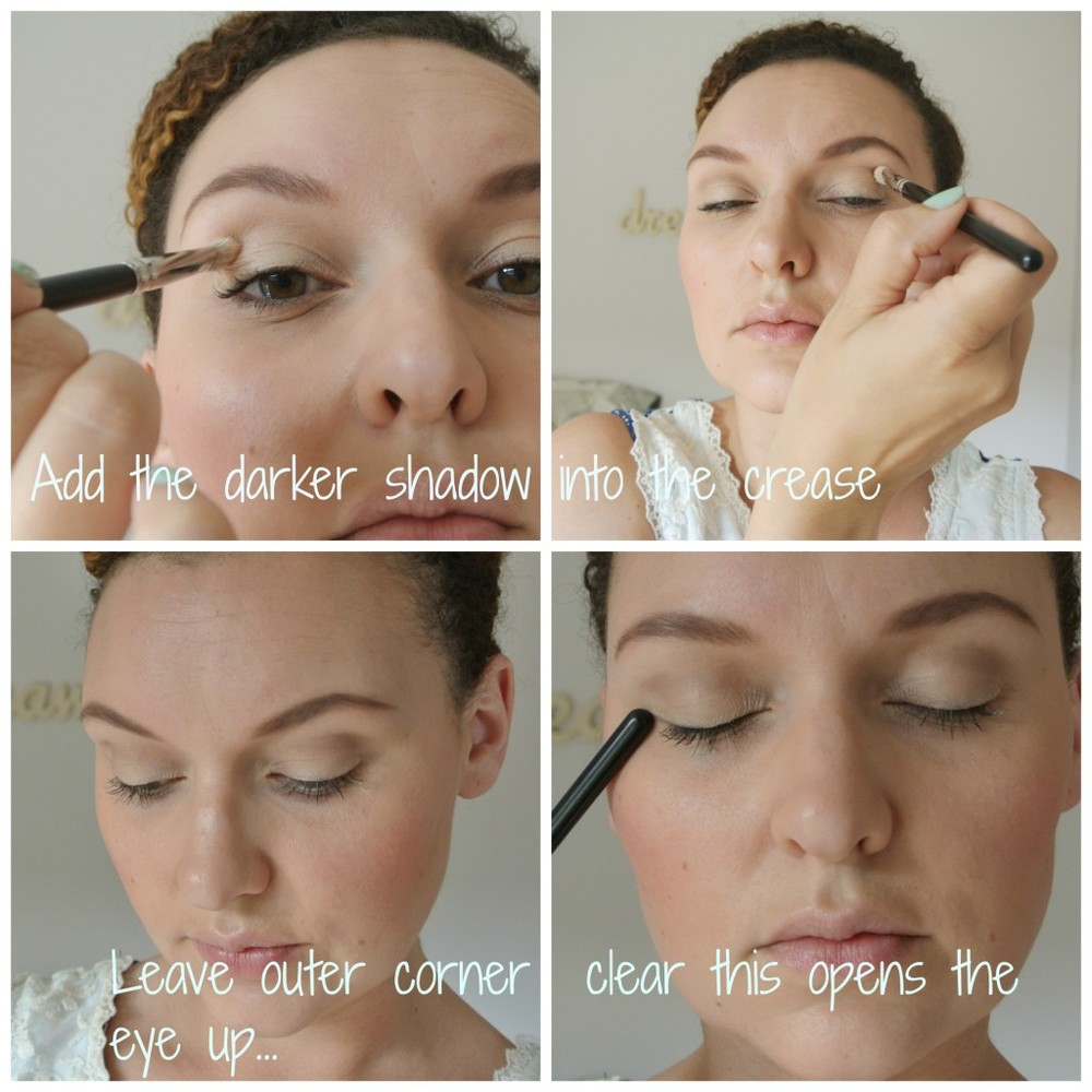how-to-do-wedding-makeup2-1024x1024.jpg