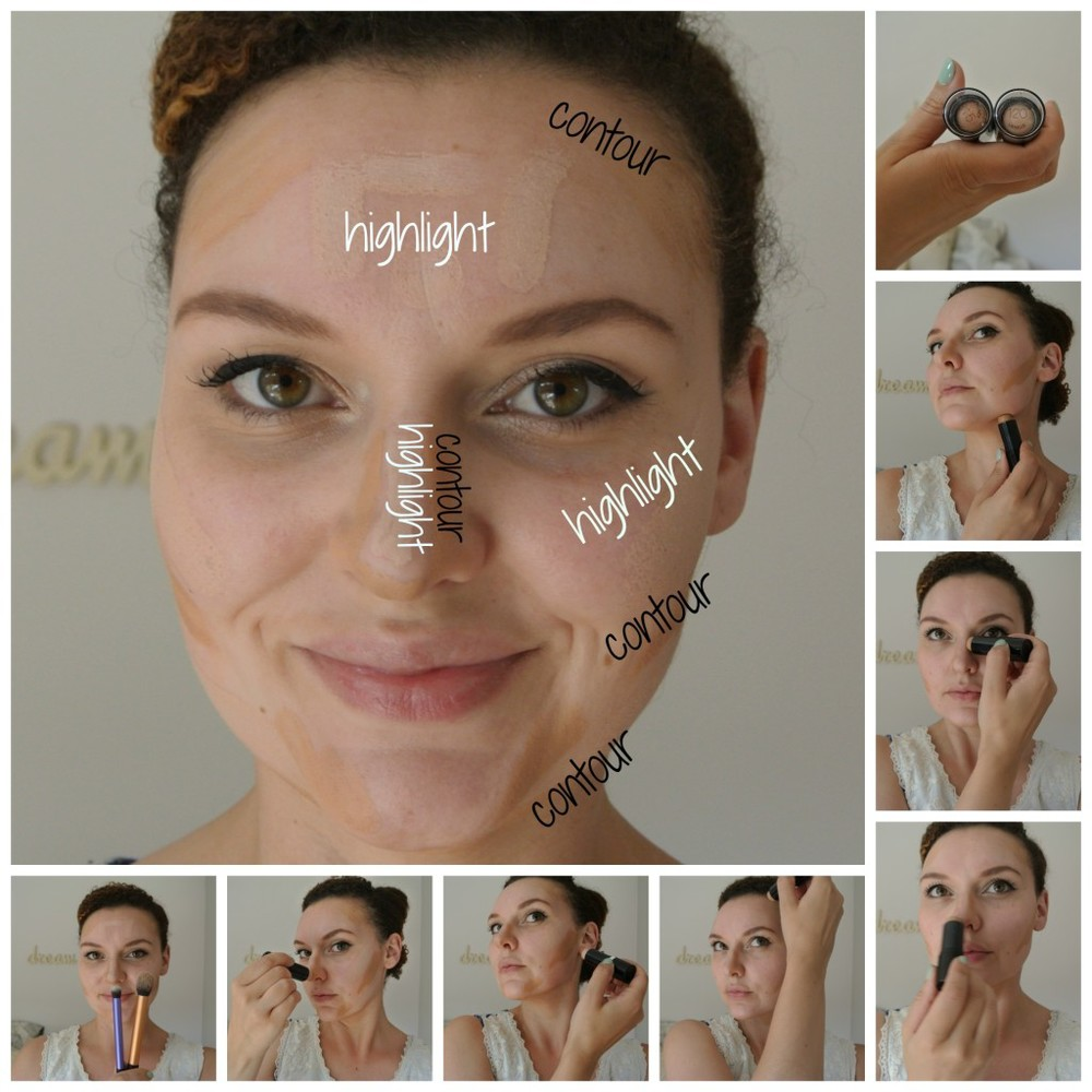 how-to-do-wedding-makeup4-1024x1024.jpg