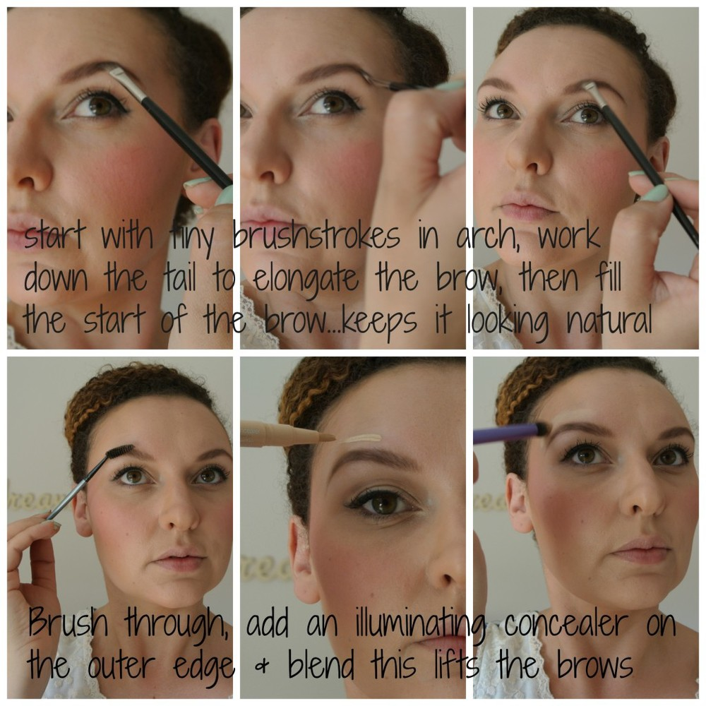 how-to-do-wedding-makeup6-1024x1024.jpg