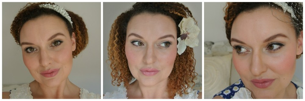 how-to-do-wedding-makeup8-1024x341.jpg