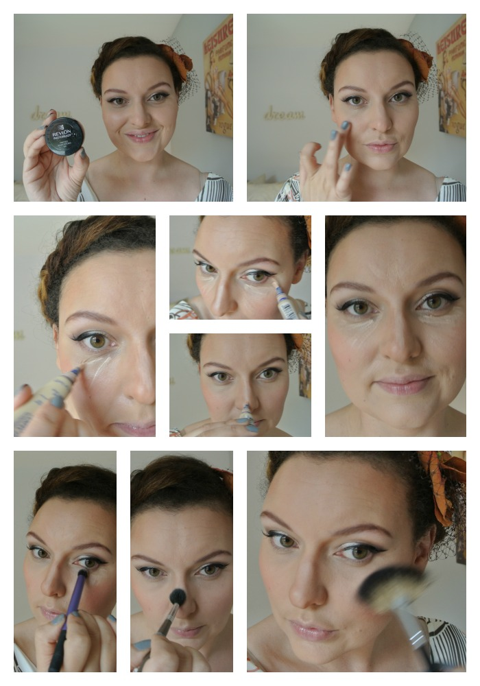 how-to-do-wedding-make-up-added-drama-conceal-highlight.jpg
