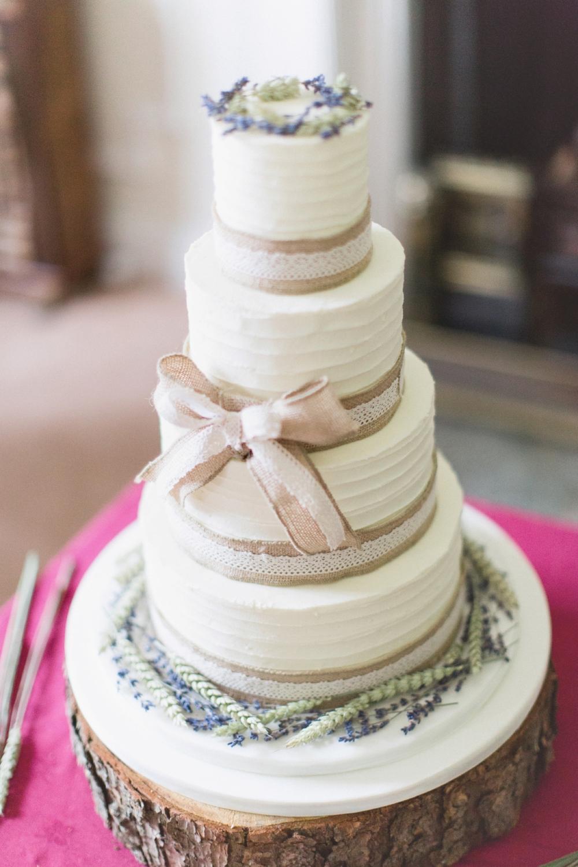 emma + scott | strathallan castle — Braw Brides