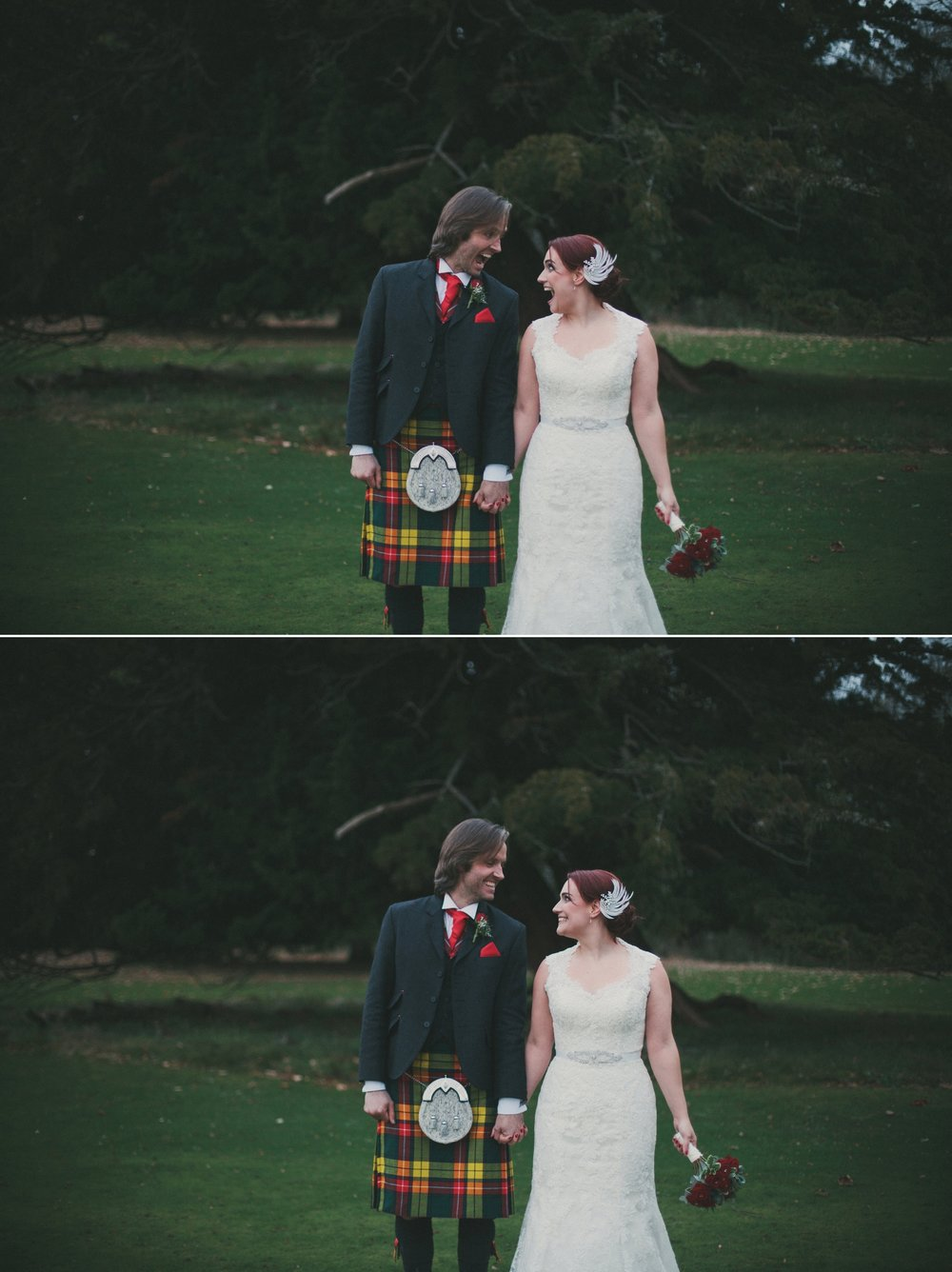 Emma+Ali-Wedding-276.jpg