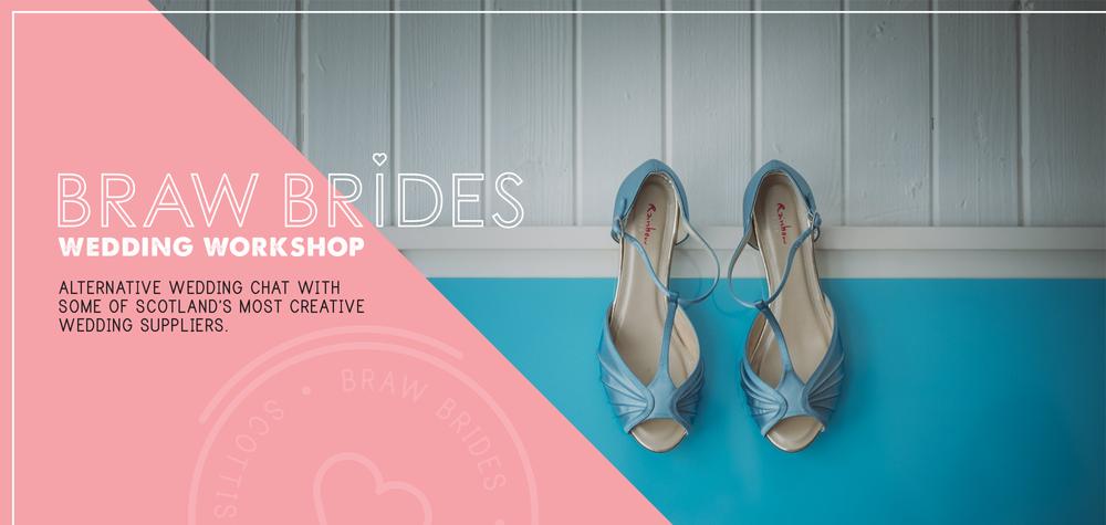 braw-brides-poster-alternative-wedding-show-creative-suppliers-teamBB-westbrewery-scottish-wedding-show-fayre-2017.png