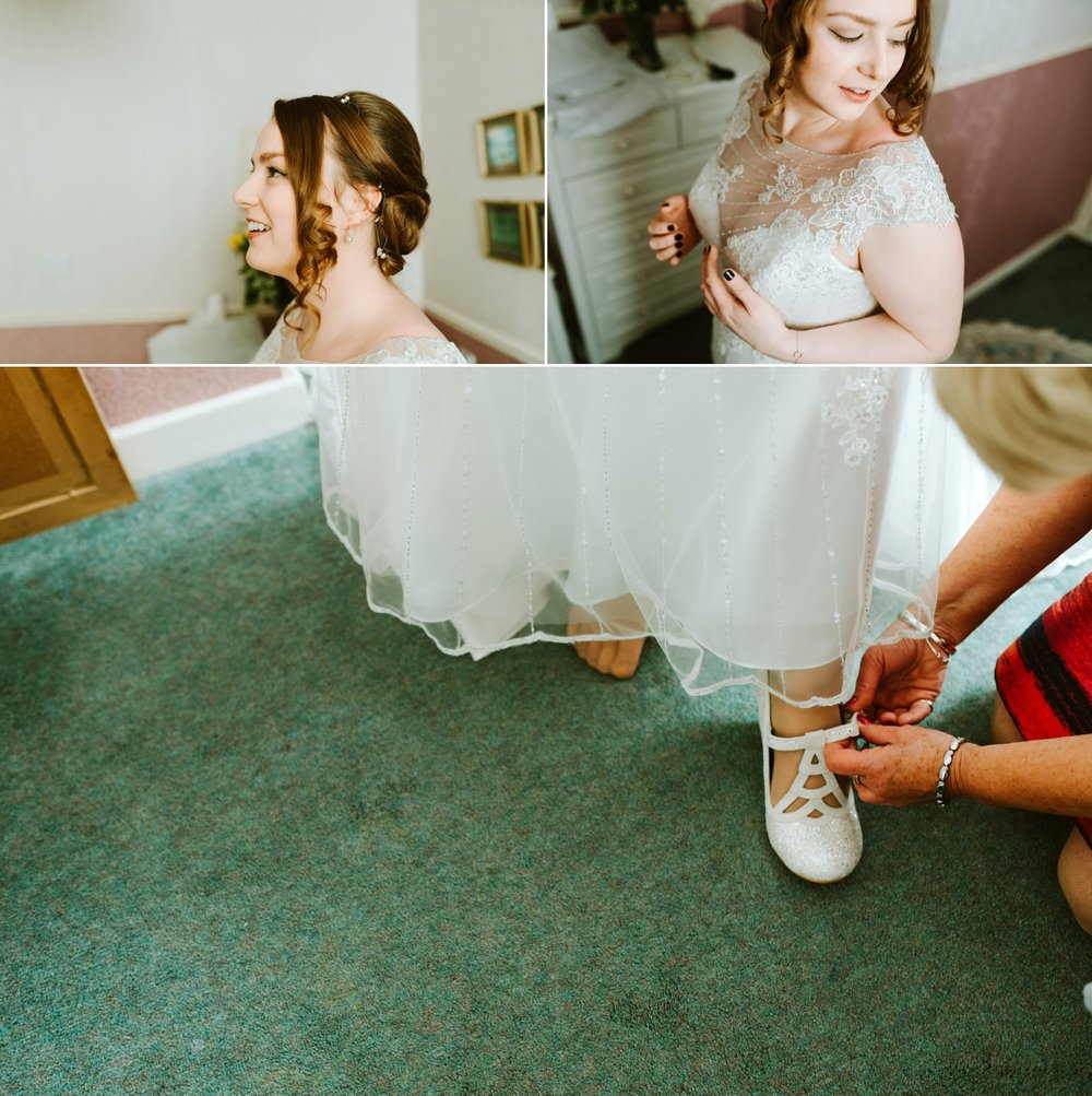 alternative-wedding-photography-scotland-claire-peter-86.JPG