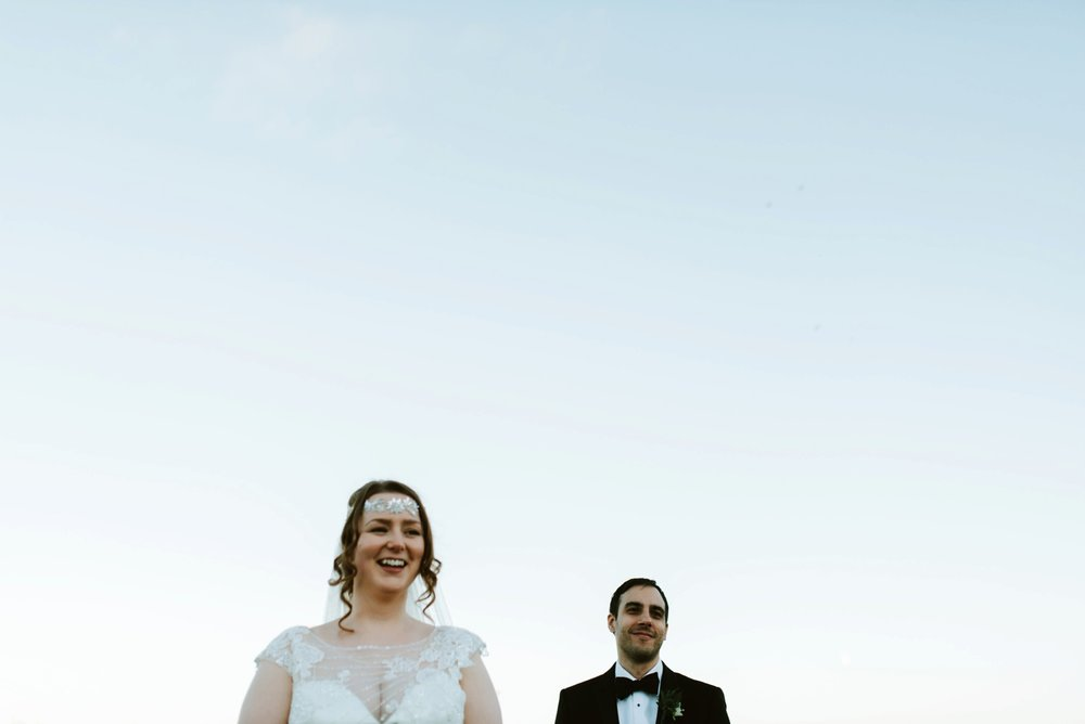 alternative-wedding-photography-scotland-claire-peter-348.JPG