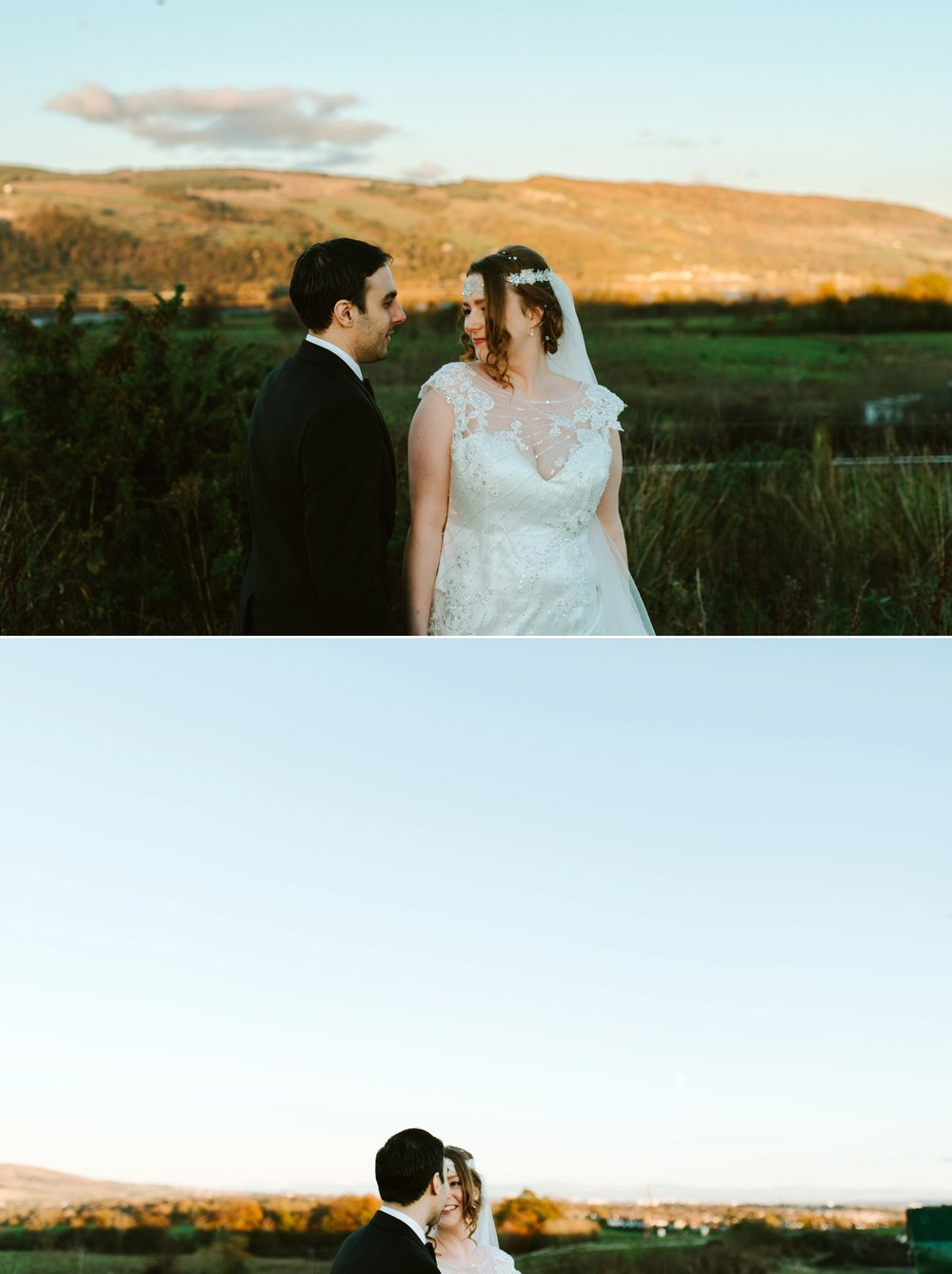 alternative-wedding-photography-scotland-claire-peter-366.JPG