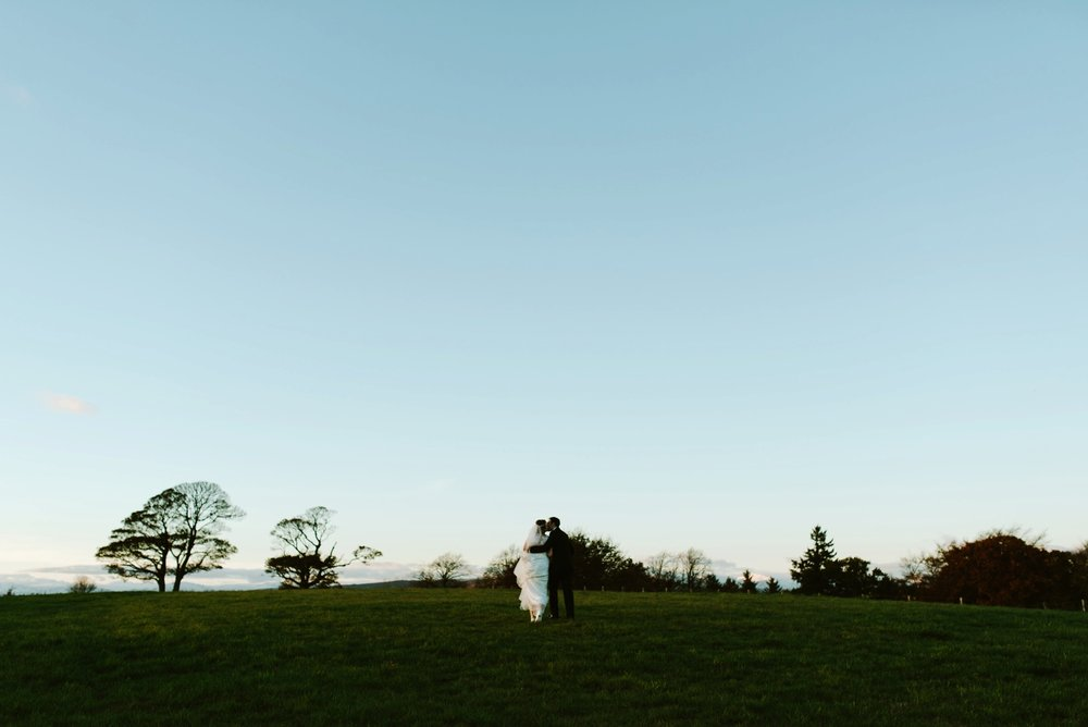 alternative-wedding-photography-scotland-claire-peter-399.JPG