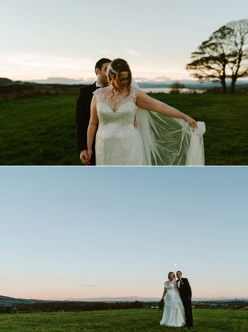 alternative-wedding-photography-scotland-claire-peter-421.JPG