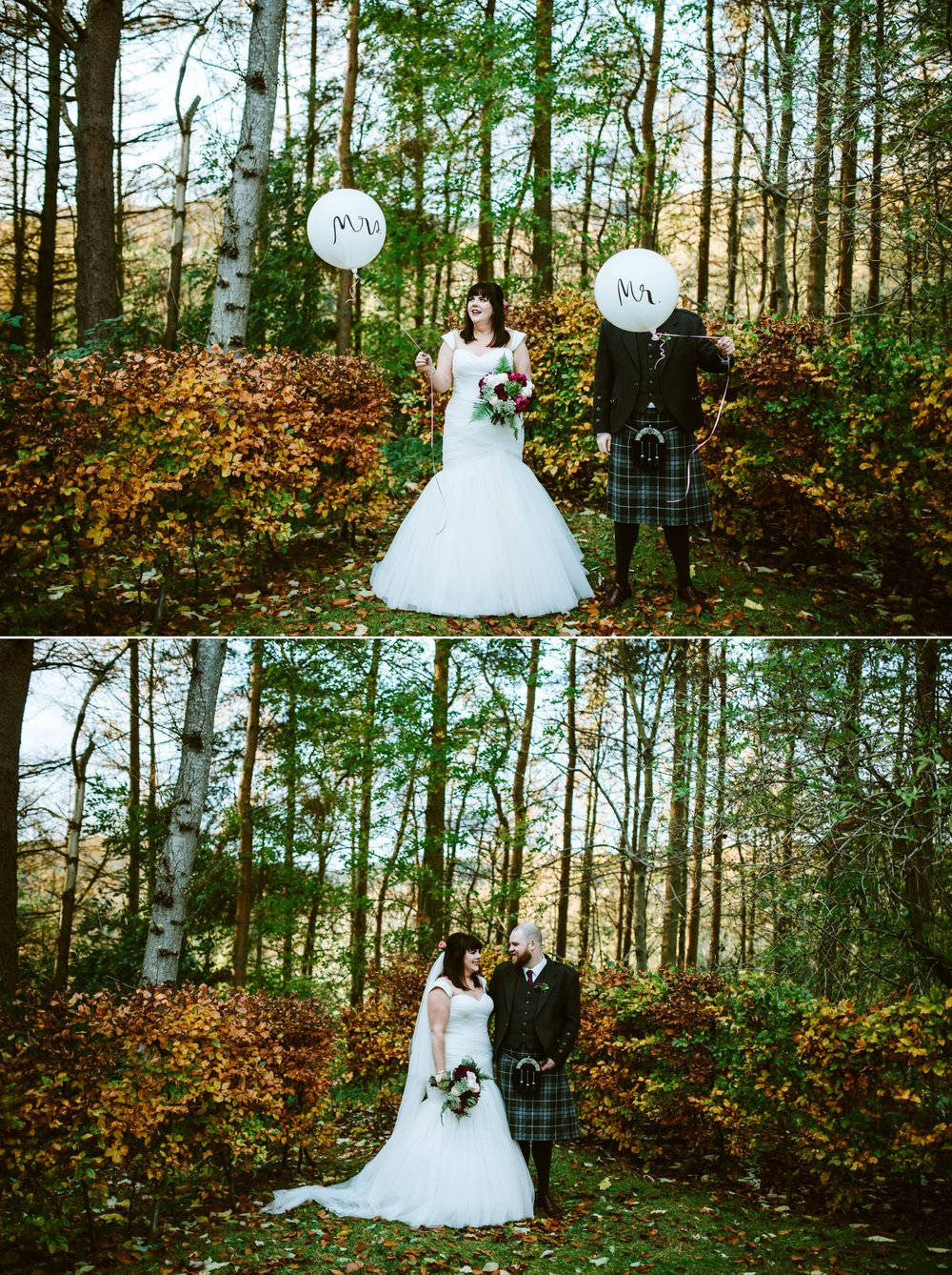 alternative-wedding-photography-scotland-katie-stephen-aikwood-tower-271.jpg