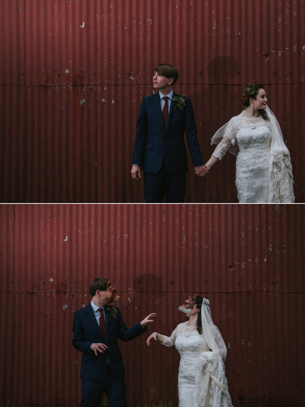 Stephanie&MarkBrawBrides (133 of 180).jpg