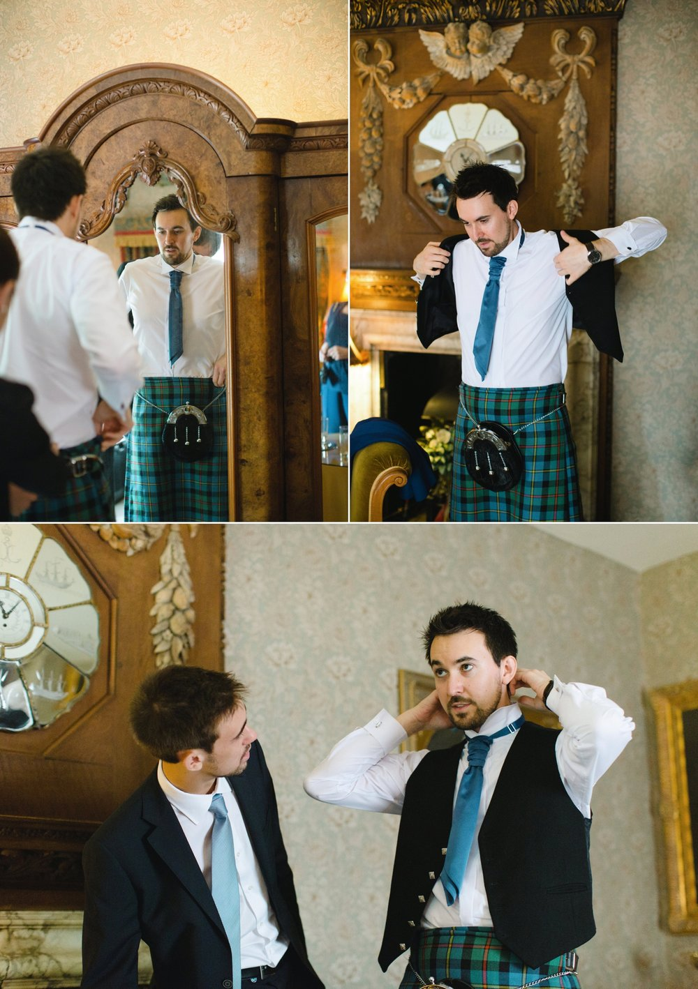 ScottishItalianRomanCampWedding1-80.jpg