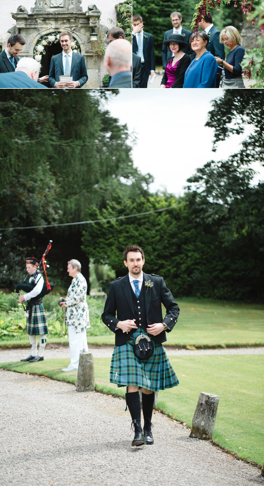 ScottishItalianRomanCampWedding6-3.jpg