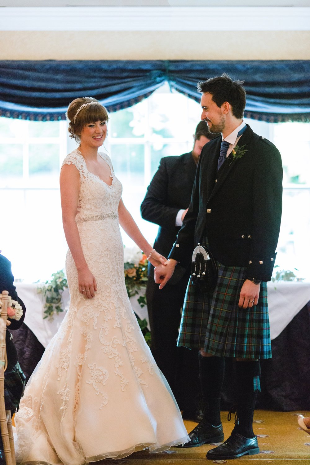 ScottishItalianRomanCampWedding16-99.jpg