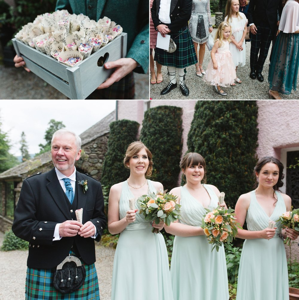 ScottishItalianRomanCampWedding17-2.jpg