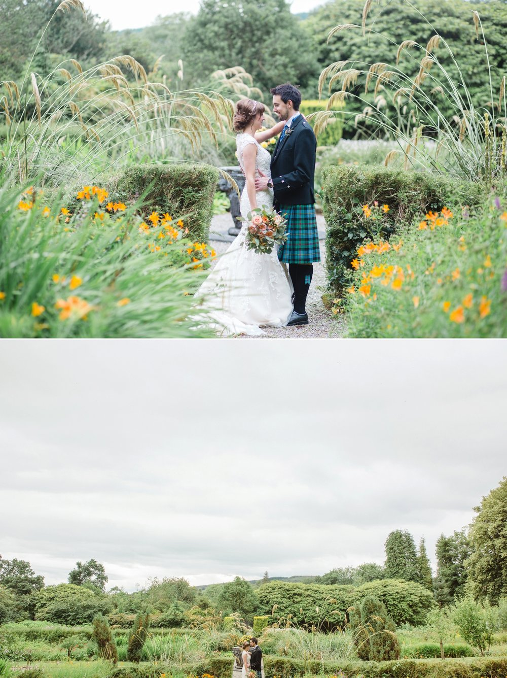 ScottishItalianRomanCampWedding23-5.jpg