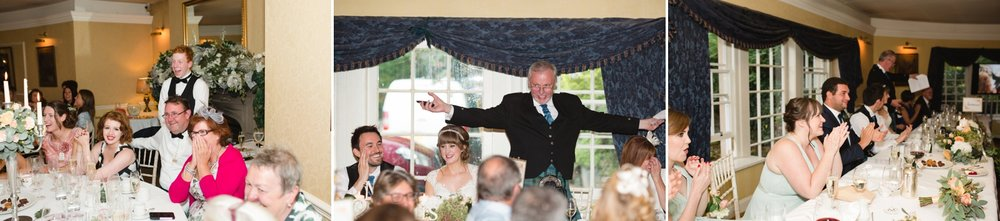 ScottishItalianRomanCampWedding42-28.jpg