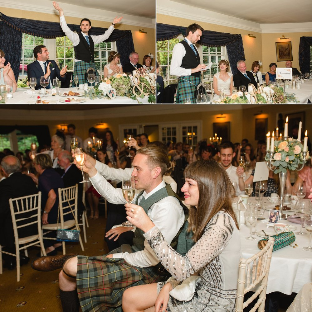 ScottishItalianRomanCampWedding43-26.jpg